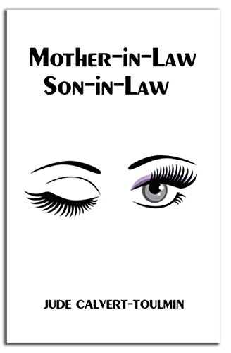 Mother-in-Law, Son-in-Law (The Julia Books Book 1)
