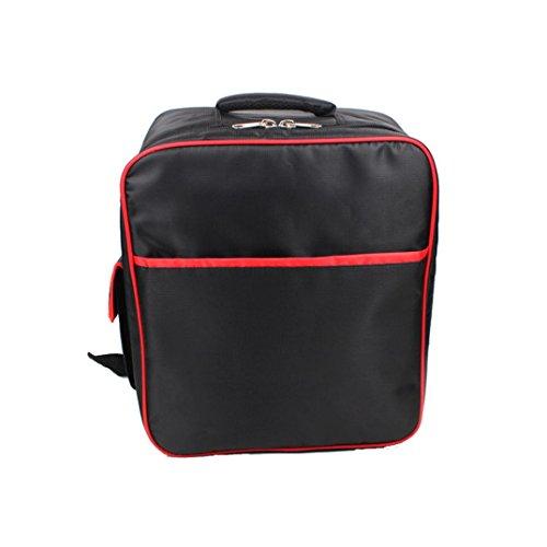 [Coper New Travel Shoulder Backpack Carrying Bag Case For DJI Phantom 4 Quadcopter Drone] (Dog Costume Carrying Gift Video)