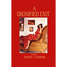 A Dignified Exit