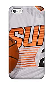 Best 6186147K968845729 phoenix suns nba basketball (15) NBA Sports & Colleges colorful iPhone 5/5s cases