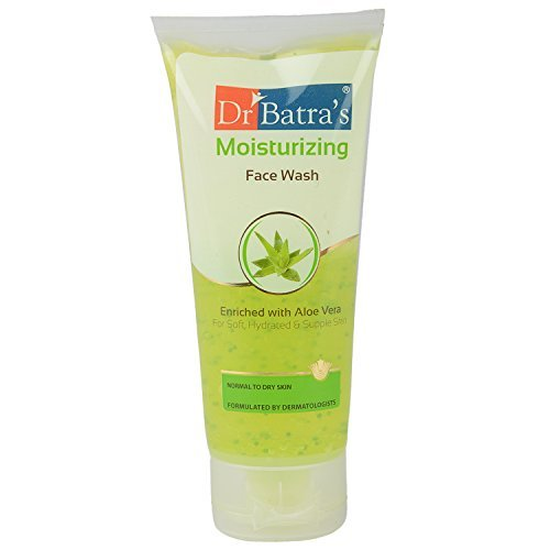 Dr Batra Skin Care Products - 6