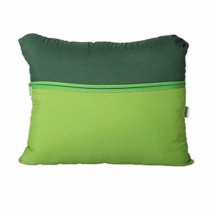 SUHAGN Saco de dormir Ultra-Ligero Y Un Saco De Dormir Al Aire Libre Nueva