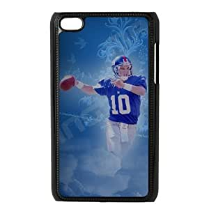 Custom Indianapolis Colts Case for IPod Touch 4