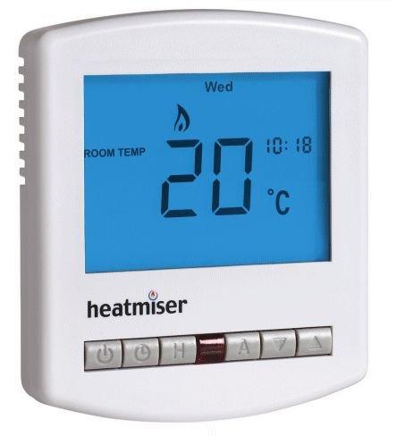 heatmiser prt programmable room thermostat amazon co uk, circuit diagram, heatmiser thermostat wiring diagram