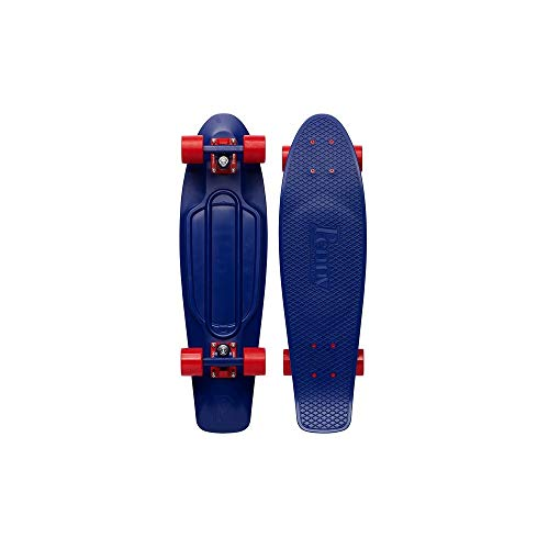 d21569c0 Penny Complete Skateboard - Trainers4Me
