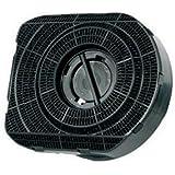 AEG 50290648000Filtre à charbon, Lot de 2, Elica type 200