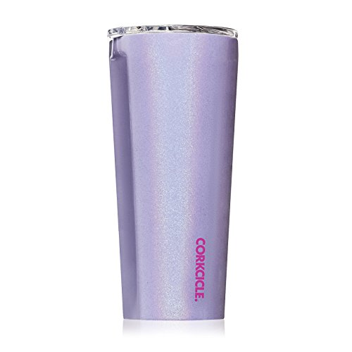Corkcicle Tumbler - Classic Collection - Triple Insulated St