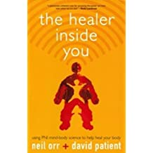 The Healer Inside You