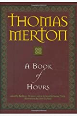 A Book of Hours Hardcover