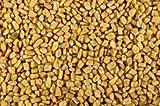 Fenugreek / Methi Seeds - 4lb