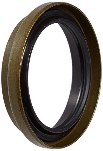 Timken 8121S Seal by Timken (Image #1)