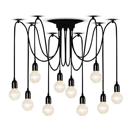 Alti Lighting Pendants in US - 1