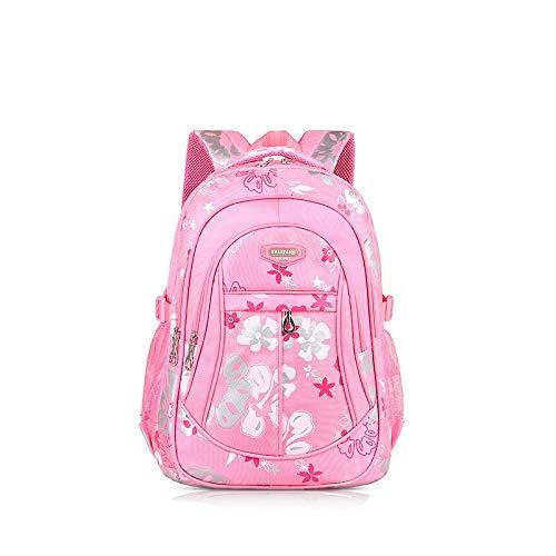 Huide Schultaschen für für für Mädchen, Teen Girls Leichter Campus Book-Bag Schulrucksack wasserdichter Schultasche Reiserucksack B07MD4XBK7 Ruckscke & Taschen Schöne Farbe 6f1ab2