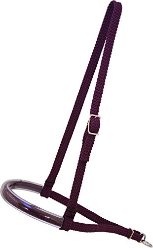 Abetta Noseband Down Nose Cover product image