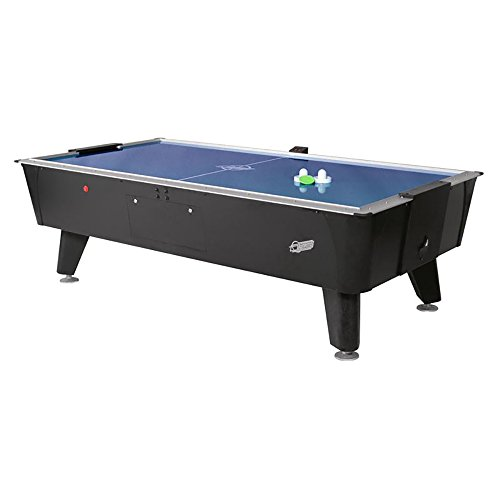 Hockey Dynamo Air (Valley-Dynamo 8ft Pro Style Air Hockey Table)