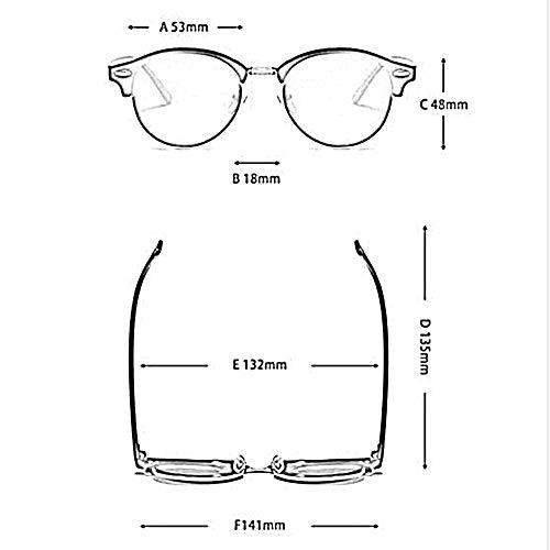 ZHRUIY TR Goggle 8 070 Soleil et et Cadre De 100 Alliage 26g Lunettes Couleurs Qualité A1 Femme Protection UV Homme Haute Sports Loisirs HqRYrH