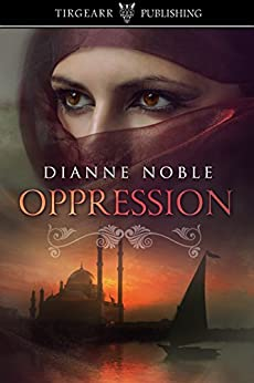 Oppression by [Noble, Dianne]