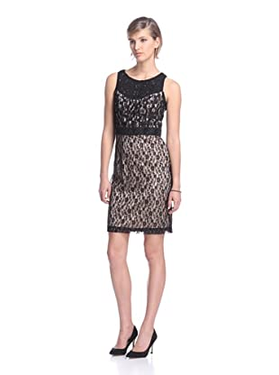 Lace Dresses Amp Separates In Our Styles Inourstyles Com