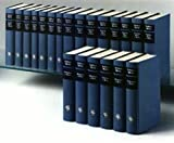 img - for D. Martin Luthers Werke. Weimarer Ausgabe (Sonderedition): Abteilung 1: Tischreden (D. Martin Luthers Werke 1. Abteilung) (German Edition) book / textbook / text book