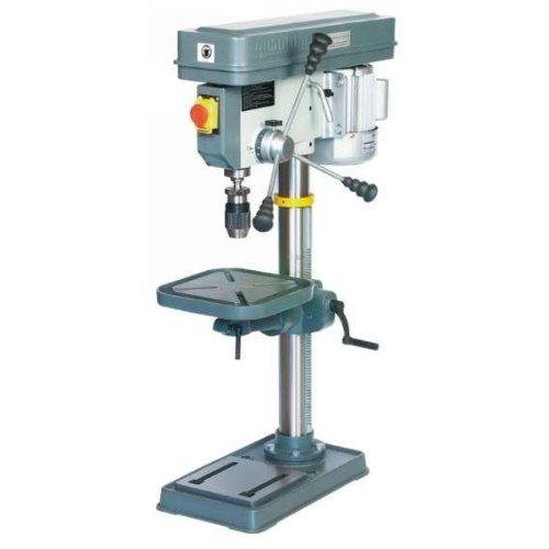 Optimum Tisch- und Säulenbohrmaschine B 20