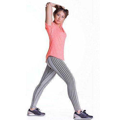 CHAMELA Sportswear Body Molding Leggins Trainer Ref CHA21229