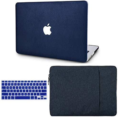 KEC MacBook without Keyboard Italian