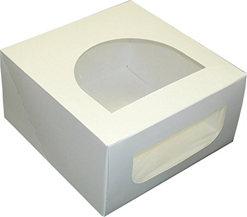8 x 4 bakery box - 9