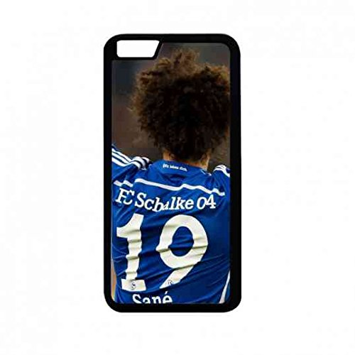 coque iphone 6 leroy sane