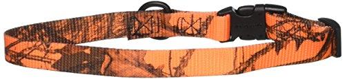 Kwik Klip Adjustable Collar - 4