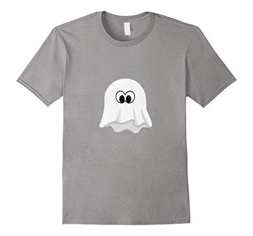 Men's (Ghost Costume Eyes)