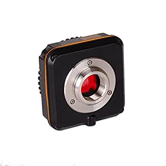 Digital eyepiece camera | quality scientific and mechanical works.