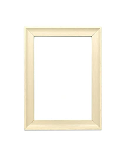 Amazon Paintings Frames Distressed Spoon Picturephotoposter