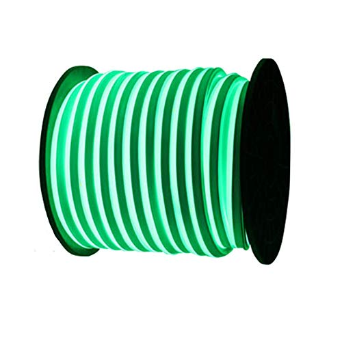 Led Rope Lights 100M in US - 2