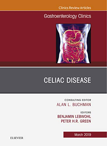 46 Best Gastroenterology Books of All Time - BookAuthority