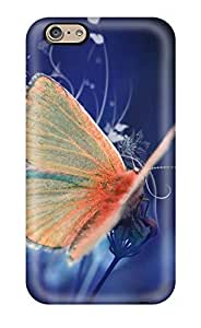 Andrew Cardin's Shop Best For Iphone 6 Protector Case Butterfly Phone Cover