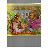 Beauty and the Beast, , 0866113142