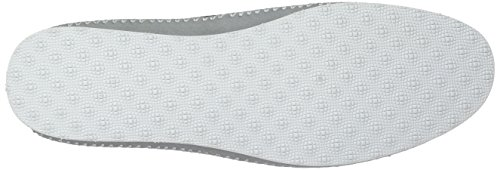 Zanzara Men's Merz Sneaker White 100% authentic cheap price clearance low shipping sale marketable Y4jpkYdPN
