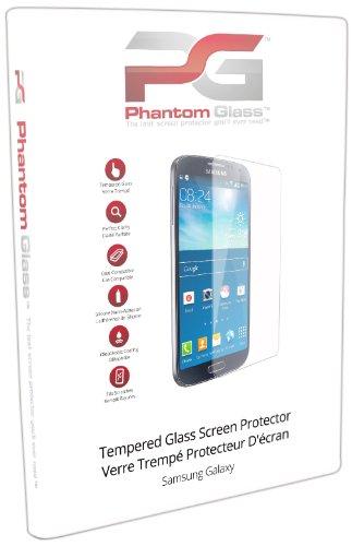 Phantom Glass for Samsung Galaxy Note 3