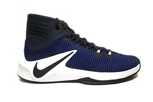 Nike Basket Zoom Allegro Scarpa Clear Da Out rgrwABxz