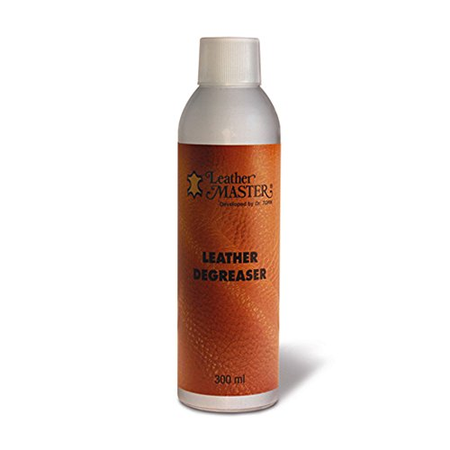 leather-master-leather-degreaser