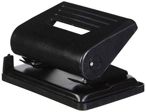 Supertite 300 Luxe Hole Punch