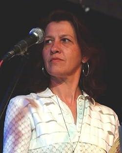 Marion Floetenmeyer