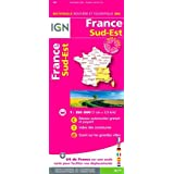 France South East ign