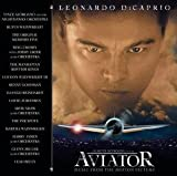 Various The Aviator Music From The Motion Picture Other Crossover