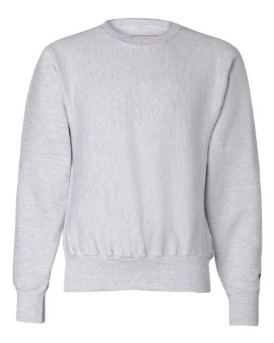 12 Ounce Pullover - 9