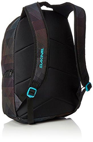 stella Hiking Backpack Women's Dakine Dakine Outdoor Prom Water Water Resistant 0an4zBq