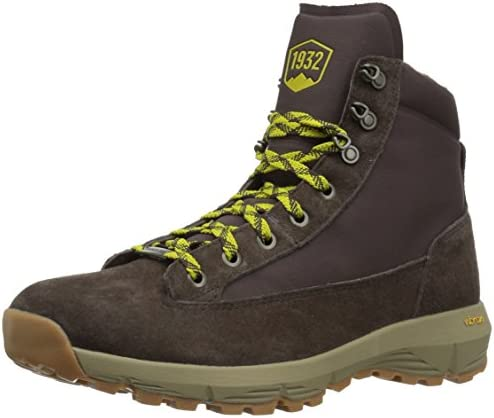 Danner Men s Explorer 650 6 Hiking Boot