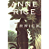 Merrick (The Vampire Chronicles, Book 7)