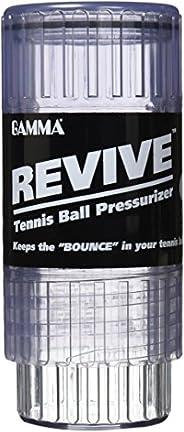Revive Tennis Ball Pressurizer