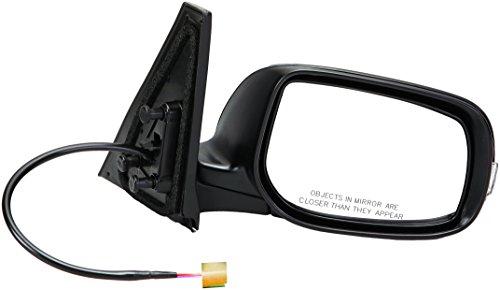 (Dorman 955-1675 Scion XB Passenger Side Power Replacement Side View Mirror)